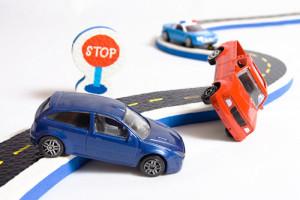augmentation-assurance-auto-2011