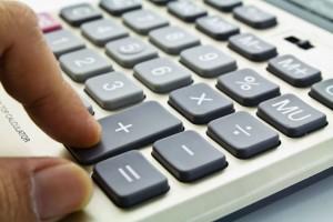 Pomou PZP kalkulačky spravíte výpočet ceny