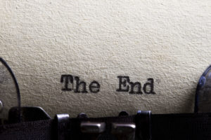 Dajte koniec terajšej zmluve